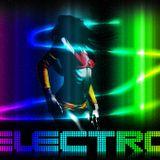 October '16 Electro Mix