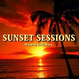 Sunset Sessions (Mixed by Jordi Blaya)