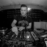 Arctic Moon - Live @ We Love Trance (Poznan, Poland) - 22.04.2017