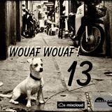 Wouaf Wouaf 13 (Votre émission de compagnie)