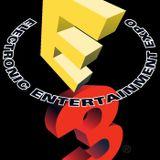 Randomly Generated Encounters - E3 Extravaganza! Predictions Special.