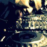 Edgar Cox @ Enjoy My Groove 2012
