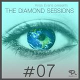 THE DIAMOND SESSIONS Episode #07