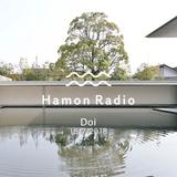 #56 Doi w/ Hamon Radio @Kurosaki hidden beach, Ishikawa