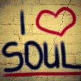 Alan Irvine - It's A Soul thing - Jazz Funk Soul Radio - 10th August 2019
