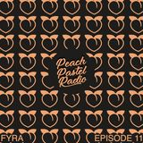 Episode 11 ft. Fyra