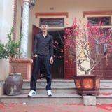 Nst - New Hit Full Thái Hoàng - Phải Thế Thôi - Huy Quẩy Rmx