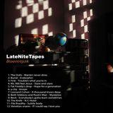 LateNightTapes