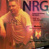 Matt Pincer - NRG 064