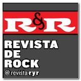 Suena en el estéreo de R&R: 127