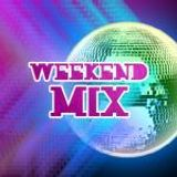 Weekend Happyhardcore Beats Episode Two