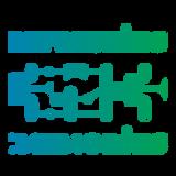 Refreshing Memories: Kons[t]il @ 35C3