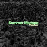 Summer Mixtape: Volume III