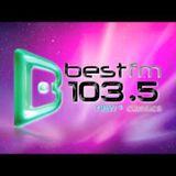 EL CLUB DE TOBY + BEST FM NEW CLASSICS