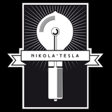The Tesla Tape