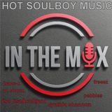 the mix/lisa lisa&cult jam.nu shooz.pebbles.freeez.trans-x.cynthia shannon.