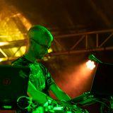 DJ Tunesifter @Kismet Bar Jan 2019