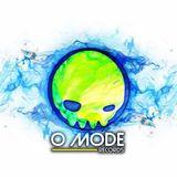 Iras Dj - Tribute To O - MODE RECORDS Vol.3