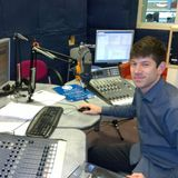 Brad's 2 Hours of Jazz (25th March 2014)