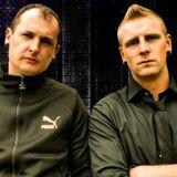 A-Brothers - Pragmatik Podcast