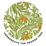 Underneath The Orange Tree - Episode 4 - James Rogers & Milan Van Eeden