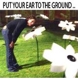 Ear 2 The Ground - Ethnotronica Radioshow / May 2010