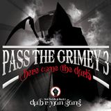 Pass The Grimmey 3