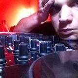 H2Ko- Schlimme Party - DJ-SET