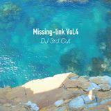 Missing-link Vol.4