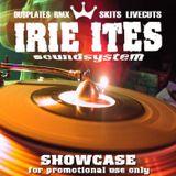 Irie Ites Sound Showcase 2005