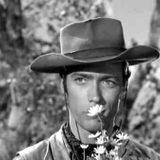 The Clint Show - Episode 4