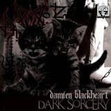Damien Blackheart - Dark Sorcery