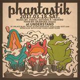 phantastik 2017.03