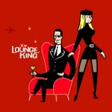 Selections from The Lounge King Show