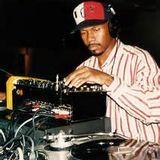 Larry Heard - A Mr. Fingers Music Mix 05-27-2005 (DHP 1245)