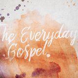 The Gospel and Shame