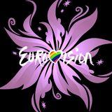 LGBTom Eurovision History Mix