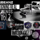DJ Beanz - Reigning Real Rewinds Vol 2 (Wu-Tang Edition)