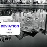 DEVIATION #26