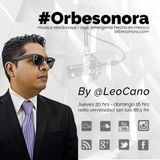 05 Orbesonora