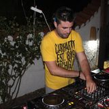 RAUL MAD - Playtrance Djs @ Maxima FM