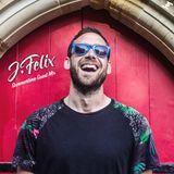 J-Felix - Summertime Guest Mix