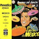 Amonos pal dancing 3
