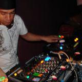 LATINO PARTY VIBES, DJAY CARL1TO...