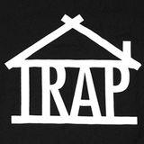Trap Casa Vol. 1