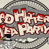 Dizzy III - MAD HATTERS TEA PARTY PRE PARTY MIX