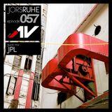 JorsRuhe 057 (Guest-mix JPL)