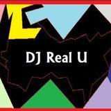 2011 Autumn Mix (Mix E) by DJ Real U