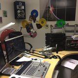 Kelly Stuart Live in the Studio's of WKIZ KIZZ Radio