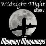 Midnight Marauder-Midnight Flight
